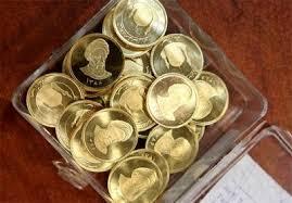 احتمال بازگشت سکه به کانال ۹میلیون تومان
