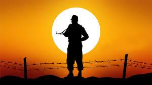 جزئیات و نکات مهم از کسرخدمتهای ایثارگری سربازی
