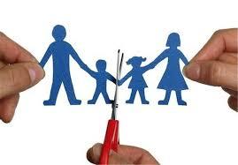 برگزاری دوره های آموزشی برای زوجین متقاضی طلاق در اهواز