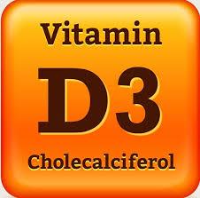 آیا همه کودکان باید ویتامین D مصرف کنند؟