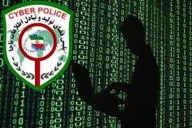 هشدار پلیس فتا نسبت به کلاهبرداری در حراجهای اینترنتی