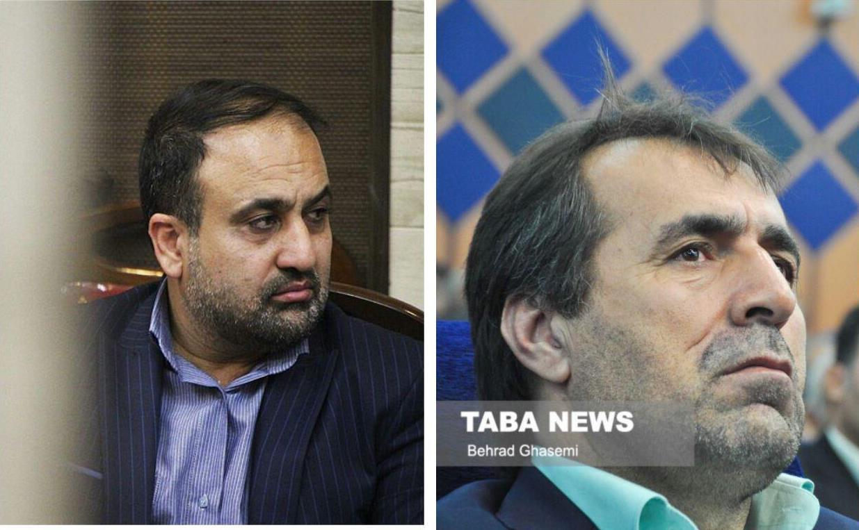 ملاک انتخاب شهردار اهواز چیست؟