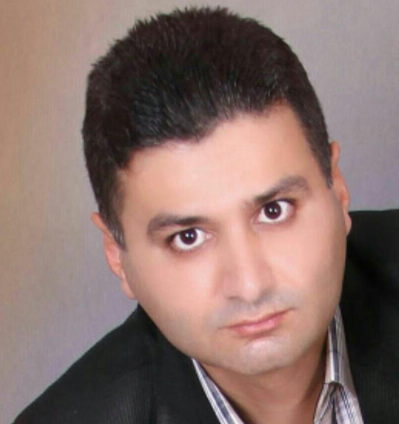 در حاشیه حادثه تروریستی اهواز/ علی درویشی