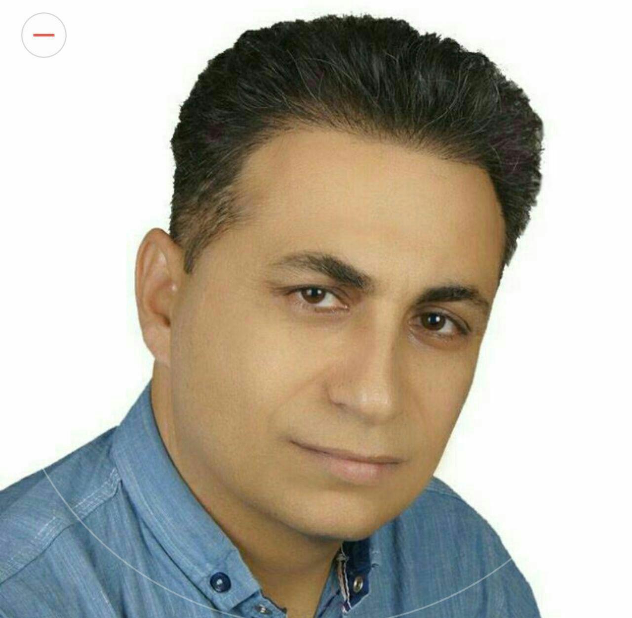 ۲۵ دسامبر؛ شبی مسیحی با اندیشهٔ ایرانی