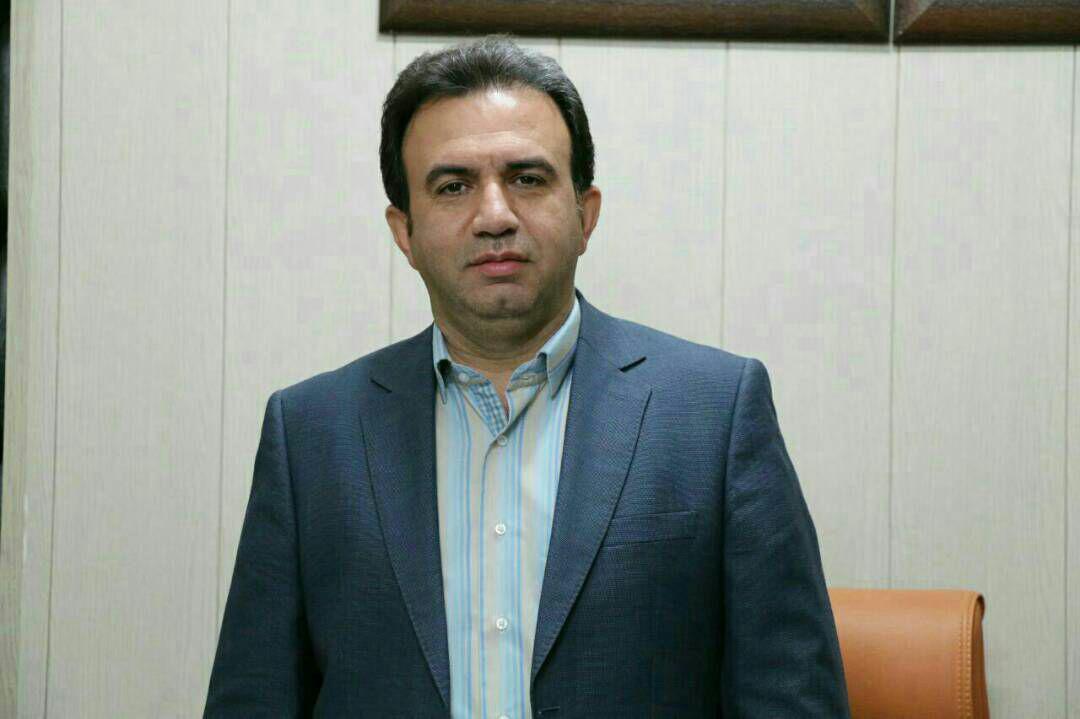 خوزستان عامل پیک جدید در کشور نیست